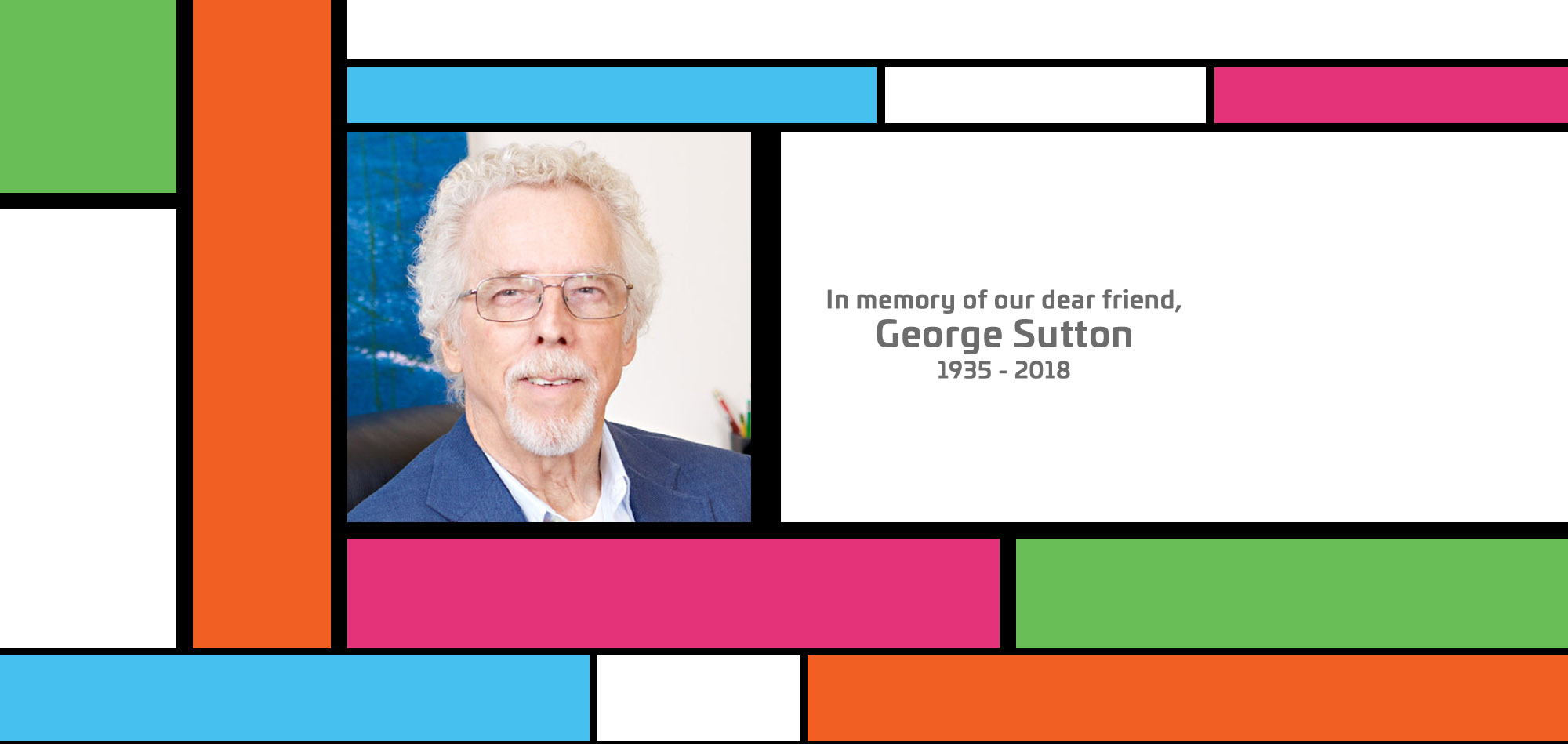 slider_George_Sutton