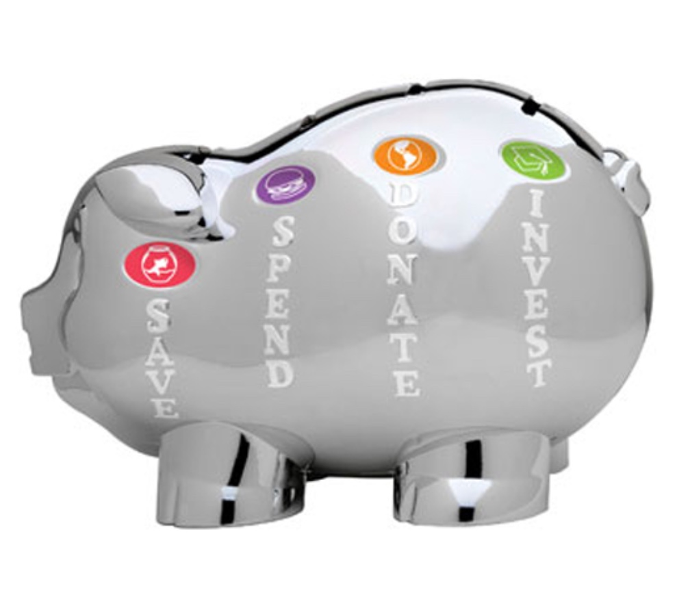 barton piggy bank
